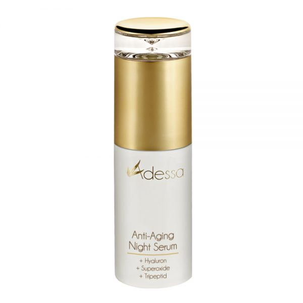 Adessa Anti-Aging Night Serum