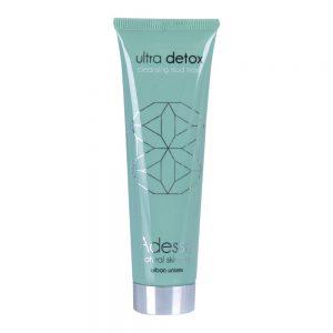 Adessa ultra detox cleansing mud mask