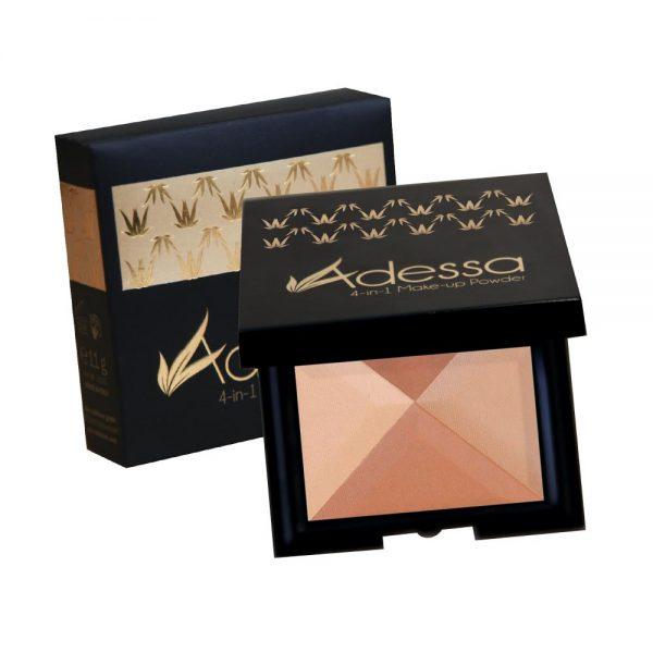 Adessa Make-up Powder