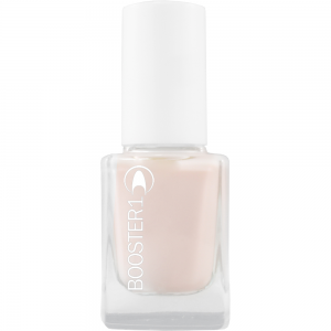 abc nailstore booster 2 Pflegelack