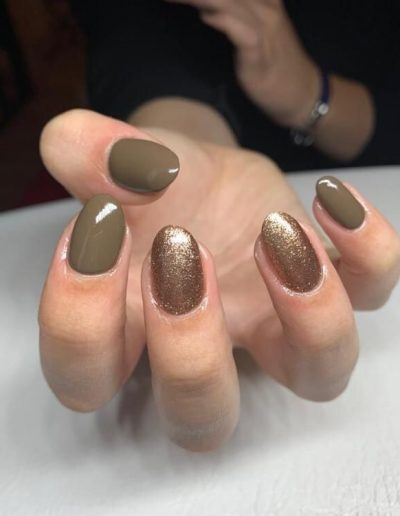 Fingernägel #13
