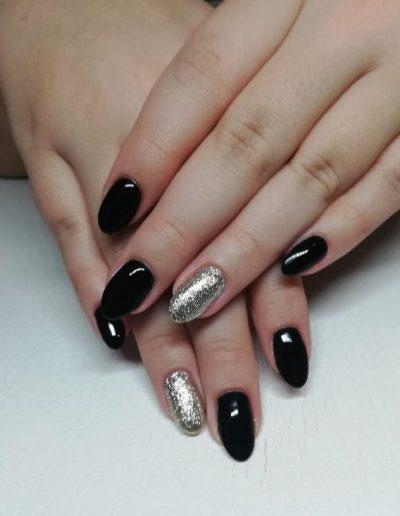 Fingernägel #15