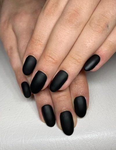 Fingernägel #18