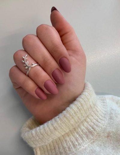 Fingernägel #24