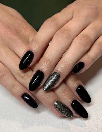 Fingernägel #33